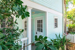 florida keys by owner pet friendly vacation rental