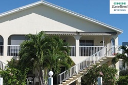 pet friendly vacation home for rent in the florida keys