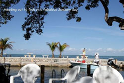 fishing house in islamorada for rent petfriendly