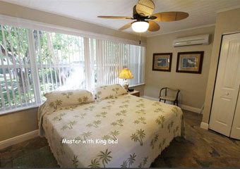 pet friendly by owner vacation rental in Islamorada