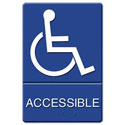 wheelchair accessible rentals in the florida keys